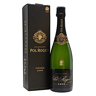 Pol-Roger-Brut-in-Geschenkverpackung-1-x-075-l