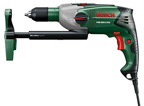 Bosch-PSB-850-2-RE