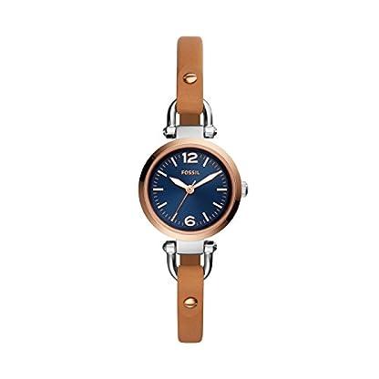 Fossil-Damen-Armbanduhr-ES4277