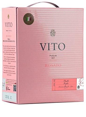 Barone-Montalto-spa-BIB-Vito-Rosato-Puglia-IGT-300-Liter