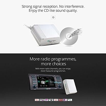 eonon-DAB-DAB-Digitale-Audio-Broadcasting-Box-NUR-fr-eonon-android-autoradio-GPS-SAT-NAVI-Haupteinheiten-V0054