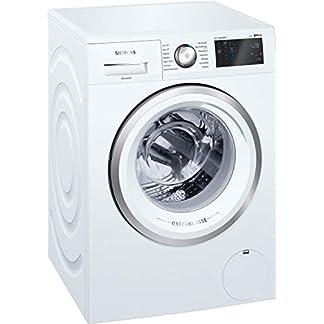 Siemens-WM14T691-Stand-Waschmaschine-Frontlader-weiA