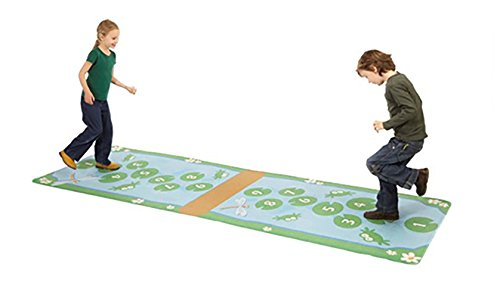 House-of-Kids-12373-e3-100-x-300-cm-Double-Hppekstchen-Giant-Game