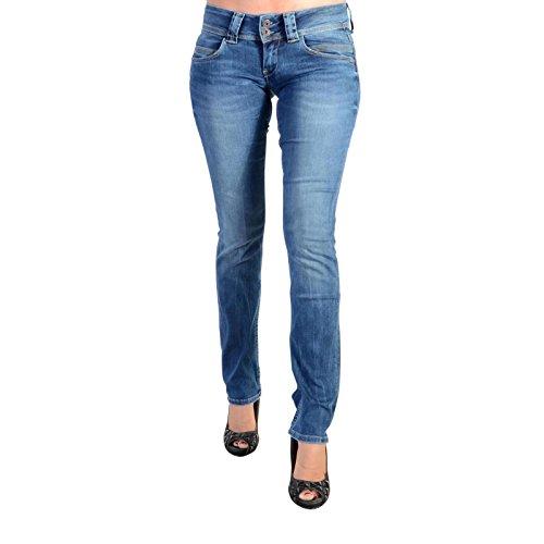Pepe Jeans London Damen Jeans Venus