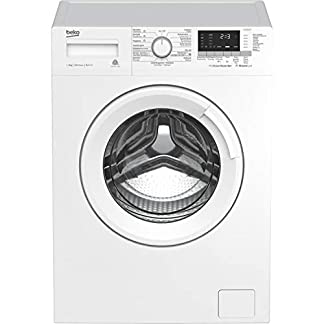Beko-WTV8812BS-Wasmachines-Wit