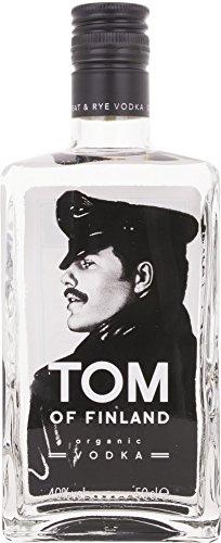 Tom-of-Finland-Organic-Wodka-1-x-05-l