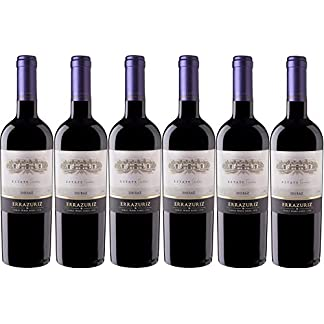 Via-Errazuriz-Estate-Syrah-2014-trocken-6-x-075-l