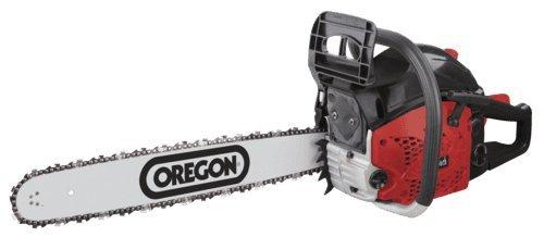 Scheppach-Benzin-Kettensge-CSP5300-30-PS-Hubraum-53-cm-Schnittlnge-51-cm-Oregon-Kette-und-Qualittsschwert-inkl-Handschutz-und-Systembremse