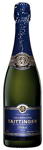 Taittinger-Prlude-Grands-Crus-Brut-Champagner-12-075l-Fl