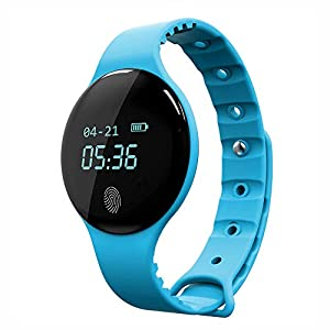 Zolimx-Sports-Smart-Armband-Bluetooth-Schritt-Push-Information-Einfaches-Sportarmband-Wasserdichte-Sportuhr-Herzfrequenz-Monitor-Fitness-LED-Armbanduhr