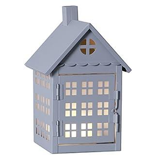 Star-LED-DekorationMetal-House-Metall-0025-W-Grau-135-x-125-x-22-cm