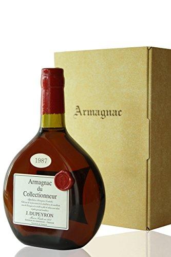 Bas-Armagnac-Ryst-Dupeyron-1987-70cl