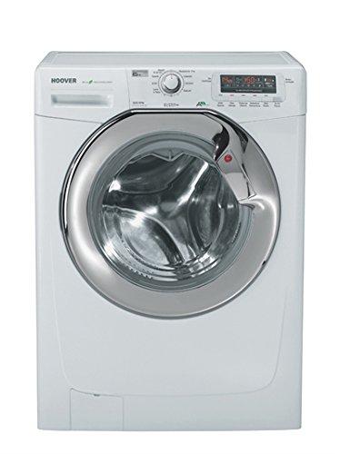 Hoover-dyns-6105-DZ-autonome-Belastung-vor-6-kg-1000trmin-A-Wei-Waschmaschine-Waschmaschinen-autonome-bevor-Belastung-chrom-wei-links-drehbar-6-kg