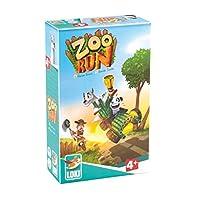 LOKI-516009-Zoo-Run-bunt