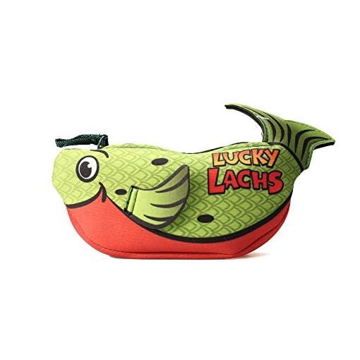 KOSMOS-Spiele-692827-Lucky-Lachs-Spiel