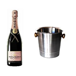 Moet-Chandon-Champagner-Brut-Ros-im-Champagner-Khler-12-075l-Fl