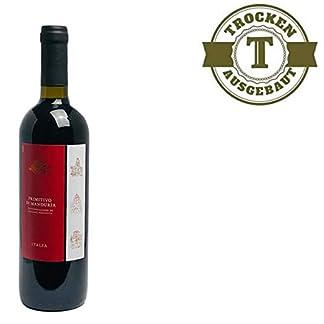 Rotwein-Italien-Primitivo-Di-Mandura-trocken-3x075L