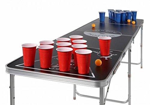 Bier-Pong-Set-ohne-Tisch