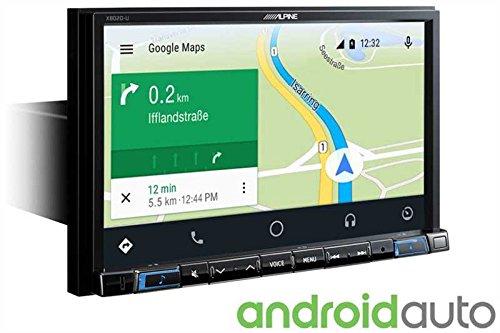 Alpine-X802D-U-Navi-Station-mit-kapazitivem-8-Zoll-Display-und-Apple-CarPlay-und-Android-Auto