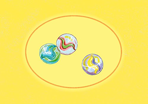 Der-Plumpsack-der-geht-rum-30-Spiele-von-frher-fr-Kinder-von-heute-Spielen-Lernen-Freude-haben-30-tolle-Ideen-fr-Kindergruppenauf-DIN-A5-Karten