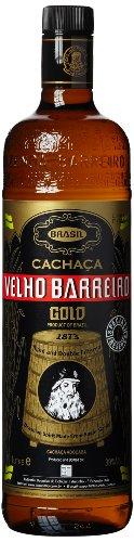Velho-Barreiro-Gold-3-Jahre-1-x-1-l