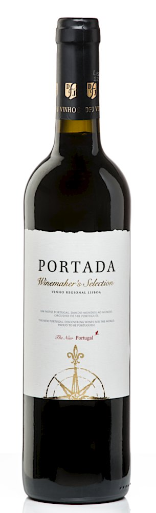 6x-075l-2017er-Portada-Tinto-Winemakers-Selection-Vinho-Regional-Lisboa-Portugal-Rotwein-trocken