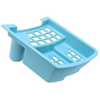 Find-A-Ersatz-Waschmitteleinsatz-fr-Hotpoint-AVXXF1291DE-AVXXF145EX-Waschmaschine