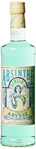 Abysse-Premium-Absinthe-1-x-07-l