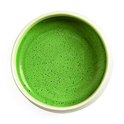 Matcha-Kuro–Handgepflckter-Super-Premium-Bio-Matcha-Tee-aus-Japan-30g–Extrafeines-Grntee-Pulver-bio-zertifiziert-nach-DE-KO-006–voll-beschattet
