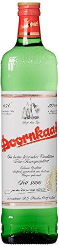 Doornkaat-Feiner-Kornbrand-07-Liter