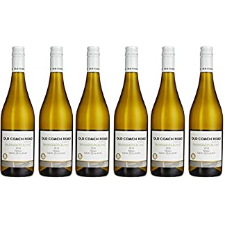 Seifried-EstateSauvignon-Blanc-Old-Coach-Road-Sauvignon-Blanc-20162017-Trocken-6-x-075-l