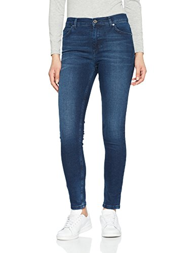Marc O'Polo Damen Jeanshose 802911412081