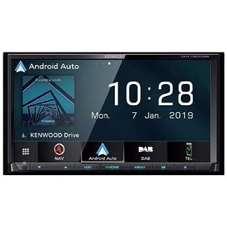 Kenwood-DNX7190DABS-2DIN-Navigation