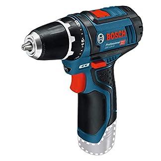 Bosch-Professional-12v