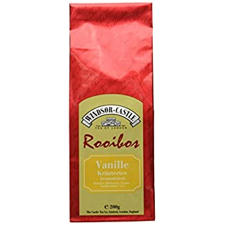 Windsor-Castle-Rooibos-Vanille-7er-Pack-7-x-237-g