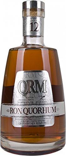 Quorhum-12-Jahre-Rum-1-x-07-l