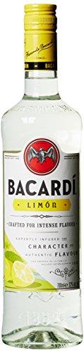 BACARDI-Limn-Spirituose-mit-Rum-und-Citrusgeschmack-1-x-07-l