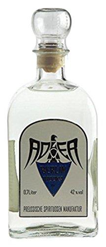 Adler-Berlin-Vodka-1-x-07-l
