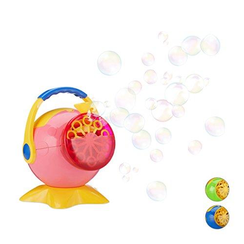 Relaxdays-Seifenblasenmaschine-Propeller-Design-automatischer-Betrieb-fr-Geburstage-und-Hochzeiten-verschiedene-Farben
