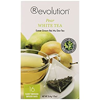Revolution-Tea-White-Pear-16C-1er-Pack-1-x-264-g
