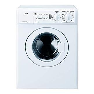 AEG-L5CB30330-Kompakte-Waschmaschine-mit-nur-670-mm-Hhe-30-kg