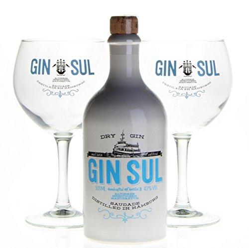 GIN-SUL-mit-2-Gin-Sul-Ballonglser