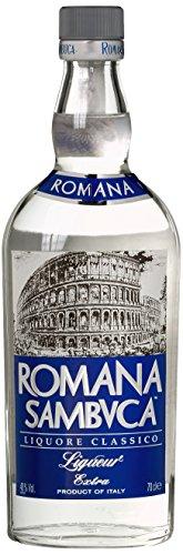 Romana-Sambuca-Liquore-Extra-Likr-1-x-07-l