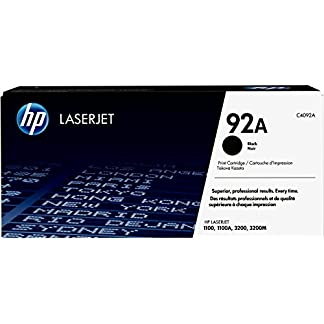 HP-27-Original-Druckerpatrone-fr-HP-Deskjet-HP-Officejet-HP-PSC