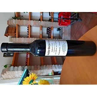 Weisser-BurgunderAusbruch-Ssswein-Weingut-Gartner155-Alk-Jahrgang-2006-6-Flaschenkarton