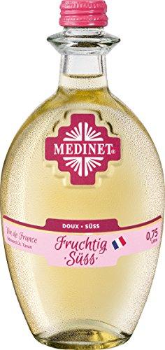 Medinet-Blanc-Fruchtig-S