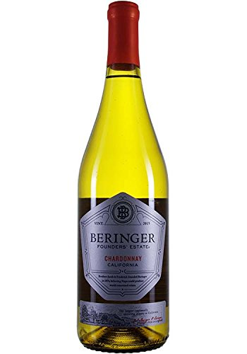 2015er-Beringer-Founders-Estate-Chardonnay