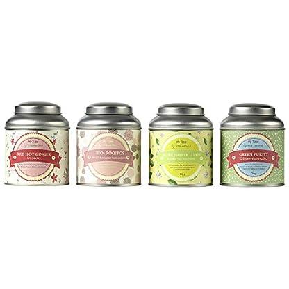 My-Time-Elderflower-Lemon-Frchtetee-1er-Pack-1-x-90-g