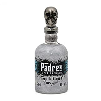 Padre-Azul-Super-Premium-Tequila-Blanco-Agave-Tequila-3-x-005-l