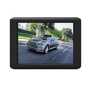Barlingrock-Schwarz-Dash-Kamera-1080P-FHD-DVR-Auto-Fahren-Recorder-32-Zoll-LCD-Bildschirm-170–Weitwinkel-G-Sensor-WDR-Parkmonitor-Loop-Aufnahme-Bewegungserkennung